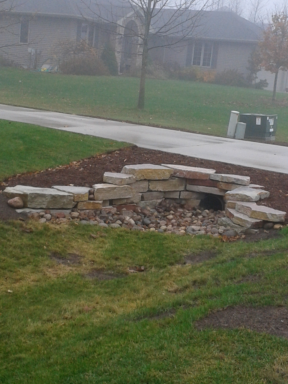 2012 10 23 09 41 04 Greenscape Lawn Amp Landscape